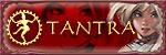 TANTRA公式サイト